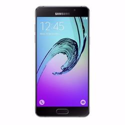 Điện Thoại Samsung Galaxy A7 Chính Hãng Nguyên Tem Hộp