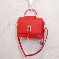 Túi xách nữ thời trang Bestly - LN632