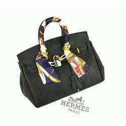 Túi xách Hermes birkin 26