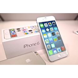 Iphone 6 16GB Quốc tế chính hãng