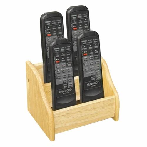 Hộp đựng remote gỗ Đức Thành 43871