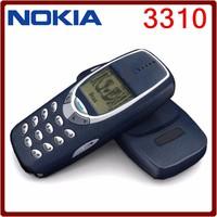 3310 độc lạ