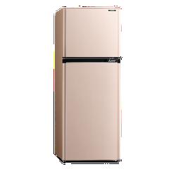 Tủ lạnh Mitsubishi MR-FV28EJ-PS-V 231 lít