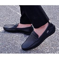 giày mọi nam cao cấp