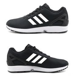 Giày Sneaker Nam Thể Thao Thiết Kế Cực Chất