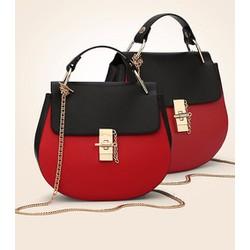 Túi xách thời trang cao cấp Yuna