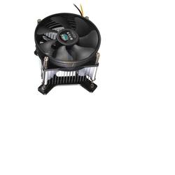 Quạt tản nhiệt CPU Cooler Master A95