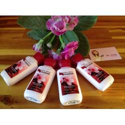 Sữa dưỡng thể Cherry Blossom 88ml