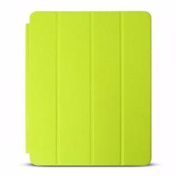 Bao da iPad 2-3-4 Smart Cover xanh lá giá thấp nhất