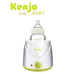 Máy hâm sữa và thức ăn Kenjo KJ08