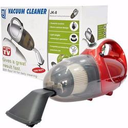 Máy hút bụi cầm tay đã năng 2 chiều Vacuum Cleaner JK8