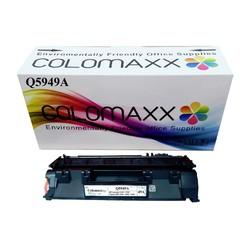 Mực in ColoMaxx Q5949A - DPC