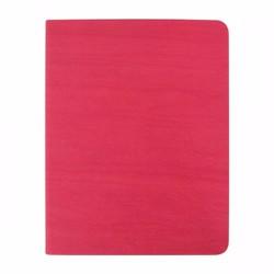 Bao da iPad 2-3-4 hiệu Cozy màu hồng mẫu mới giá rẻ