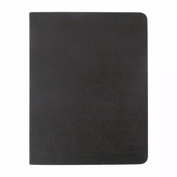 Bao da iPad 2-3-4 hiệu Cozy màu đen mẫu mới giá rẻ