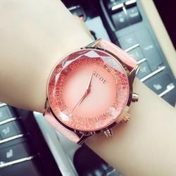 Đồng hồ nữ cao cấp sành điệu