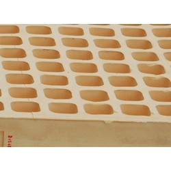 Nệm Cao Su Vạn Thành Fresh 1m60x2mx10cm