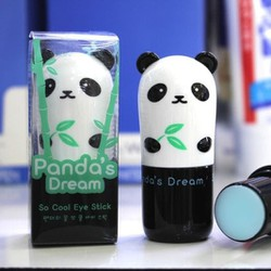 Lăn trị thâm mắt Panda Dream