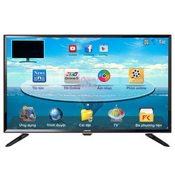 Tivi Asanzo  40inch Smart Full HD - E800