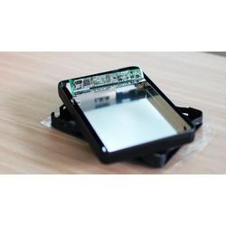 Hộp đựng ổ cứng Reamax 3.0 laptop