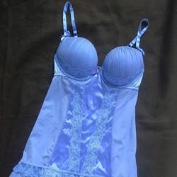 BST váy ngủ cao cấp