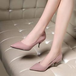 Giày cao gót kiểu mới cao cấp - LN651