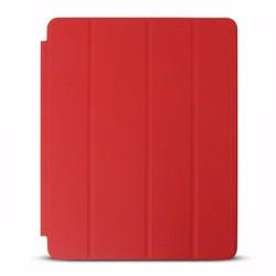 Bao da iPad 2-3-4 Smart Cover đỏ giá thấp nhất
