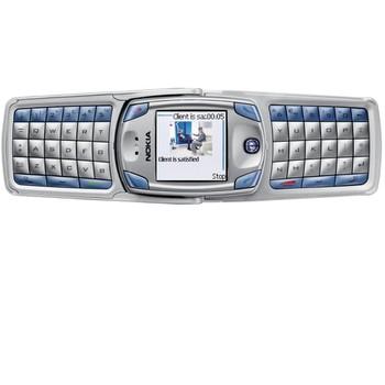 Nokia 6820 nguyên zin
