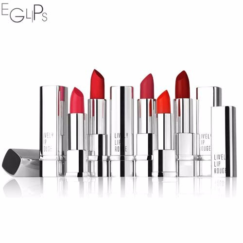Son Eglips Lively Lip Rouge  106 2