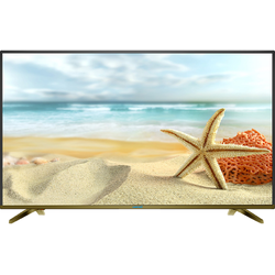 Tivi  Asanzo 50 inch  LED Full HD-50E890