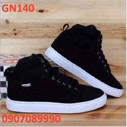 Giày thể thao Sneaker Hàn Quốc - GN140