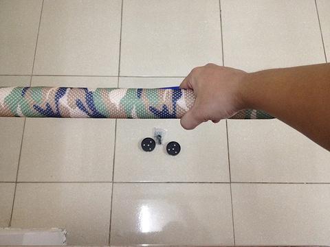 Xà đơn 2017 83-130cm - xà đơn treo tường tphcm 4