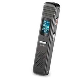 MÁY GHI ÂM E80 8GB