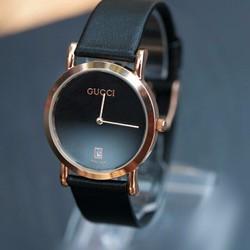 Đồng hồ kim cao câp sang trọng bản quốc tế mã BTGC01