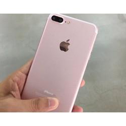 iphone 7 cao cấp