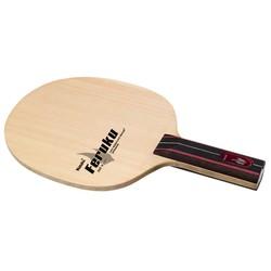 Cốt vợt bóng bàn Nittaku Feruku