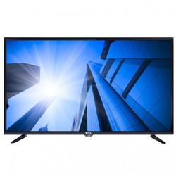 Tivi TCL 48 inch Smart màn hình cong Full HD -  L48P1-CF
