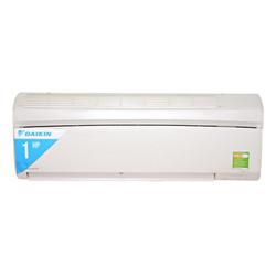 Máy lạnh Daikin 1.0HP thường FTNE25MV1V9