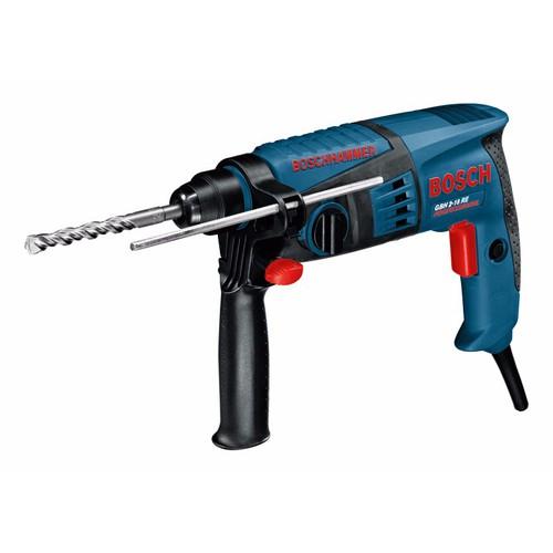 Máy khoan búa Bosch 18 mm GBH 2-18 RE - 10666436 , 10624993 , 15_10624993 , 2245000 , May-khoan-bua-Bosch-18-mm-GBH-2-18-RE-15_10624993 , sendo.vn , Máy khoan búa Bosch 18 mm GBH 2-18 RE