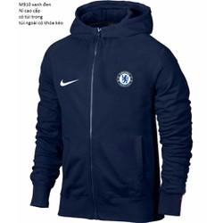m910 áo khoác thể thao Chelsea