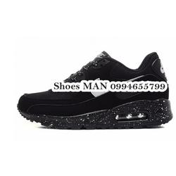 Giày Thể Thao Air Max Đế Tuyết - 144