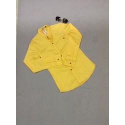áo sơ mi trơn một màu sành điệu sh18