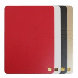 Bao da iPad 2-3-4 hiệu RichBoss kiểu dáng thời trang