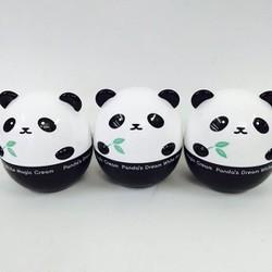 Kem dưỡng trắng da Panda's Dream White Magic Cream