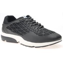 Giày thể thao nam phong cách HNP GN078