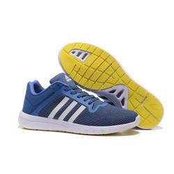 Giầy thể thao, giày chạy bộ cho nam chất lượng cao
