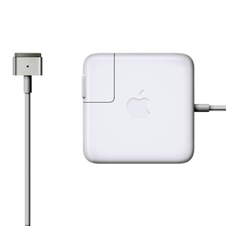 Sạc Adapter cho MacBook Pro Retina Apple 85W MagSafe 2 Power - DPC