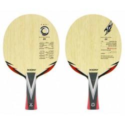 Cốt vợt bóng bàn Hayabusa
