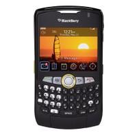 Điện thoại Blackberry 8350 Chính hãng