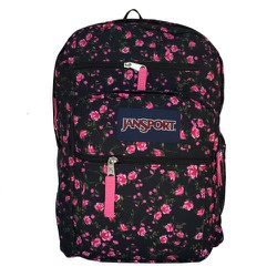 Balo du lịch Jansport Right Pack