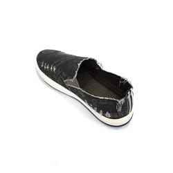 Giày nam thanh lịch thời trang Everest E172
